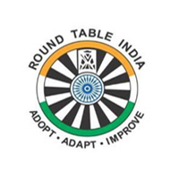 round_table_india